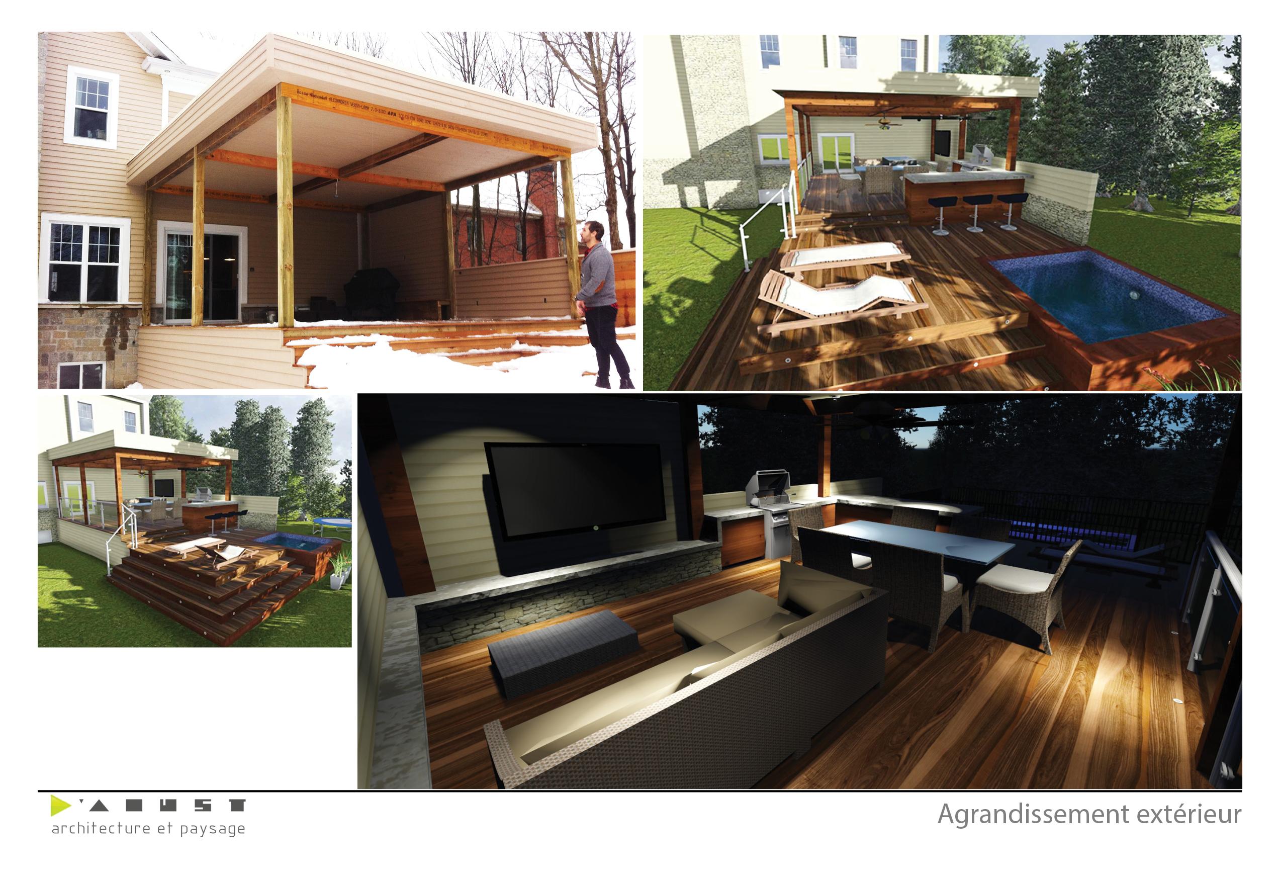 amenagement dun garage amnagement duun loft avec grande hauteur sous plafond marseille. Black Bedroom Furniture Sets. Home Design Ideas